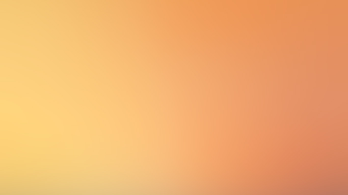 desktop-wallpaper-laptop-mac-macbook-air-si74-gold-orange-gradation-blur-wallpaper