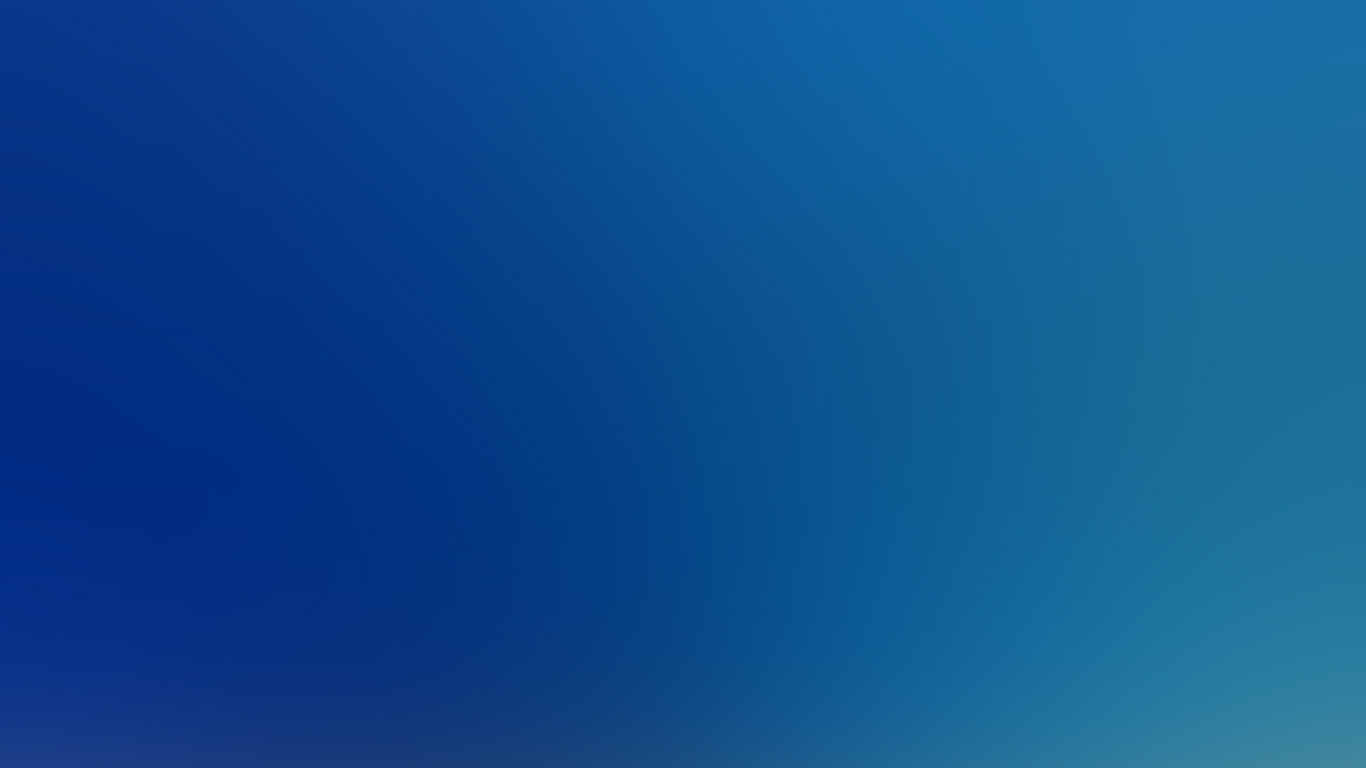 wallpaper-desktop-laptop-mac-macbook-si75-dark-blue-gradation-blur