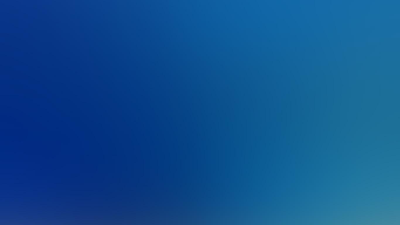 desktop-wallpaper-laptop-mac-macbook-air-si75-dark-blue-gradation-blur-wallpaper