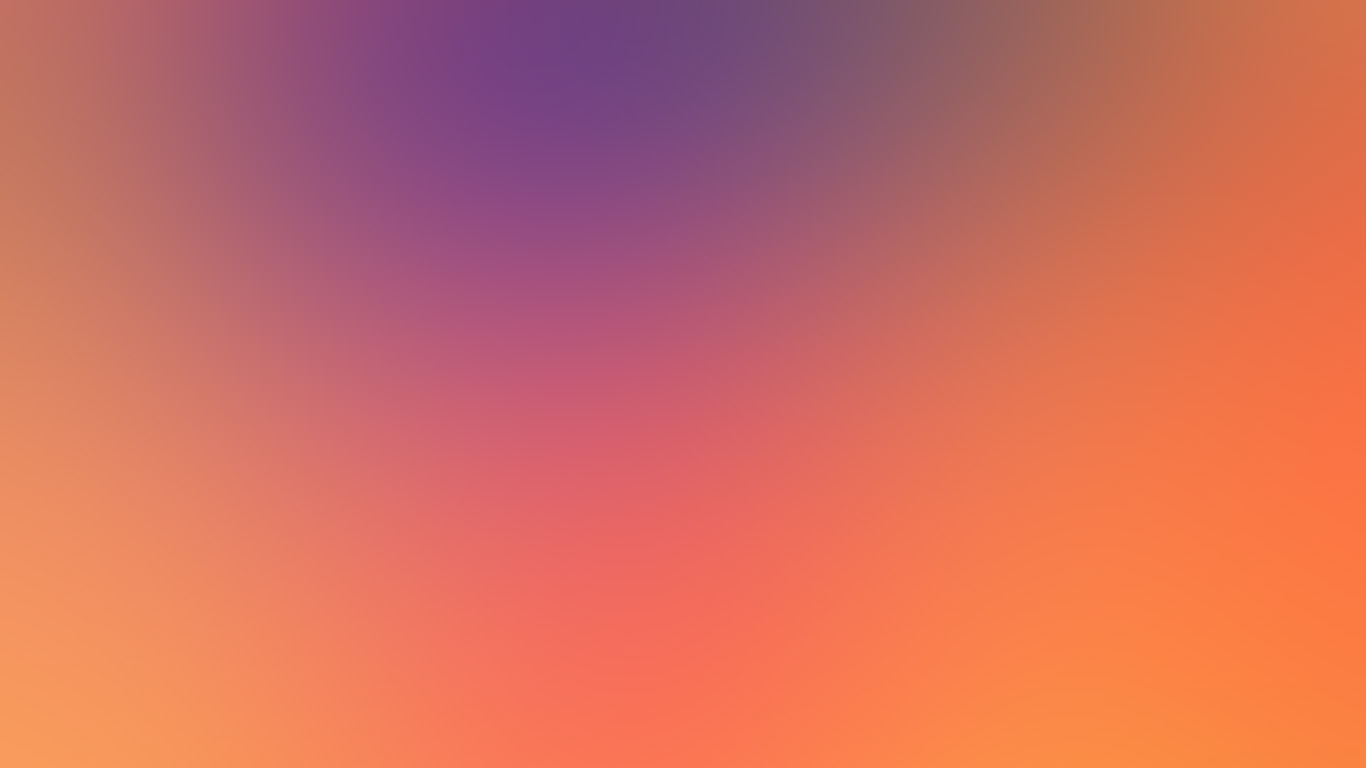 desktop-wallpaper-laptop-mac-macbook-air-si76-rainbow-red-oh-art-gradation-blur-wallpaper