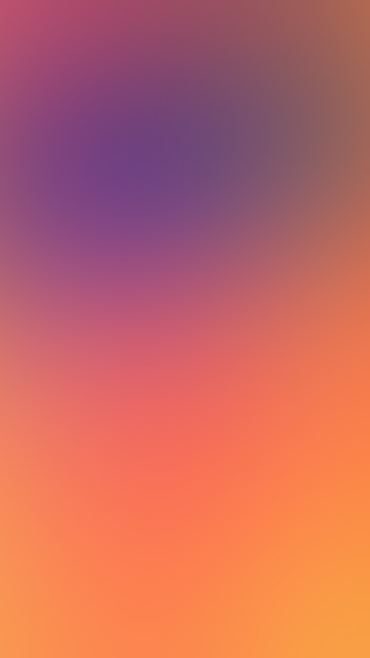 iPhonepapers.com-Apple-iPhone8-wallpaper-si76-rainbow-red-oh-art-gradation-blur