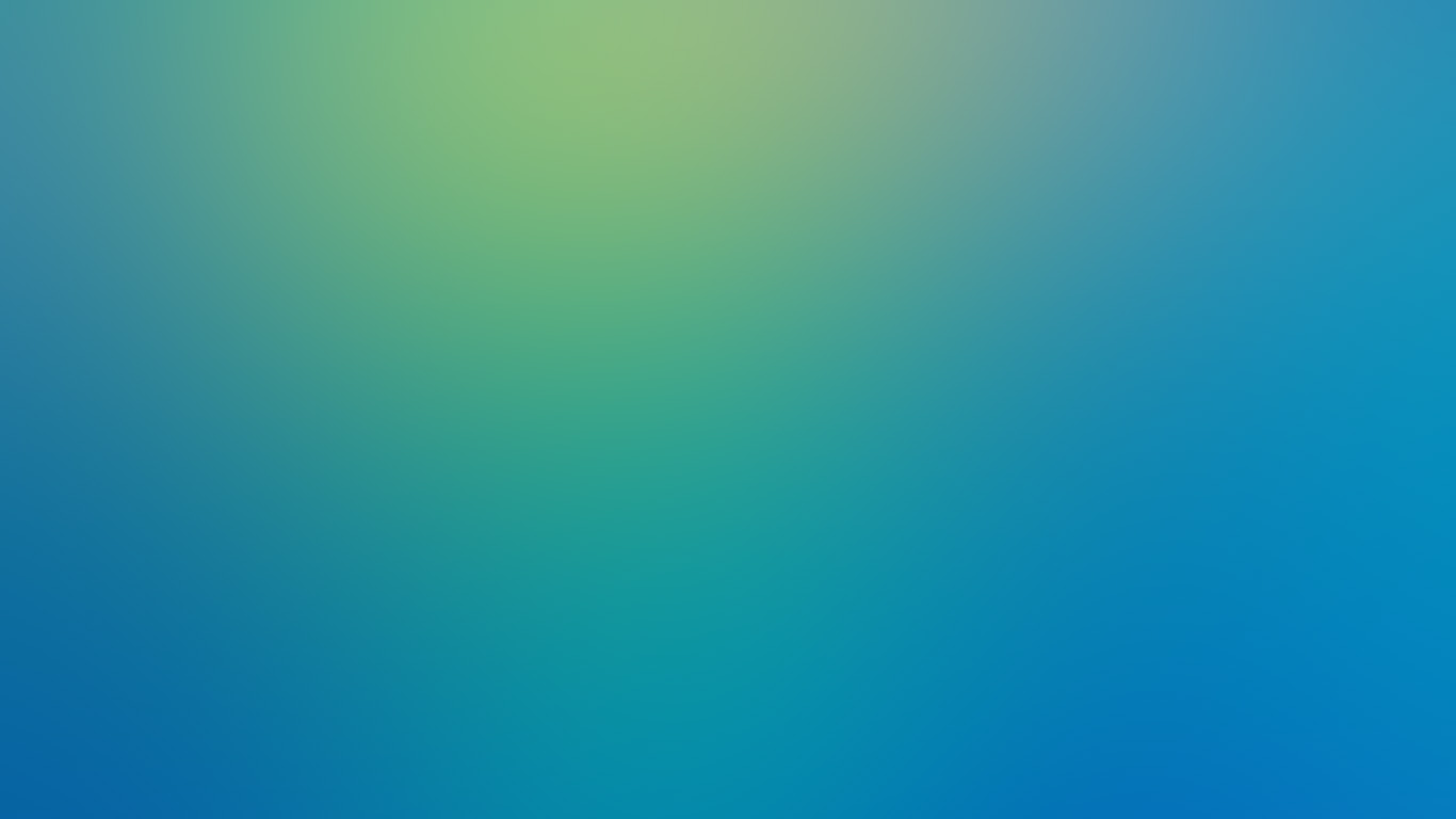 desktop-wallpaper-laptop-mac-macbook-air-si77-blue-green-light-focus-gradation-blur-wallpaper