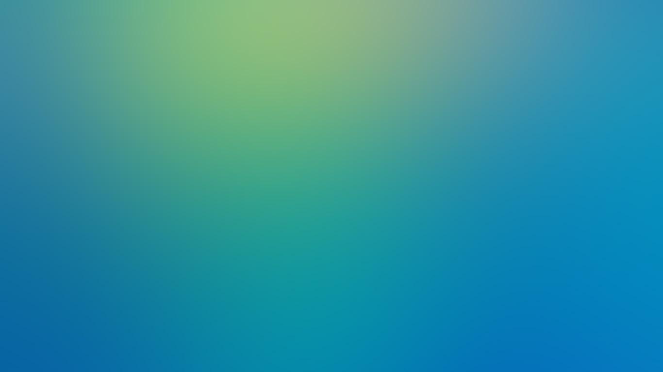 wallpaper-desktop-laptop-mac-macbook-si77-blue-green-light-focus-gradation-blur