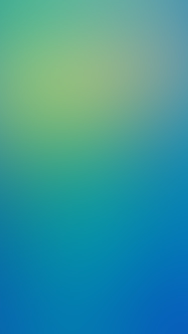 iPhone6papers.co-Apple-iPhone-6-iphone6-plus-wallpaper-si77-blue-green-light-focus-gradation-blur
