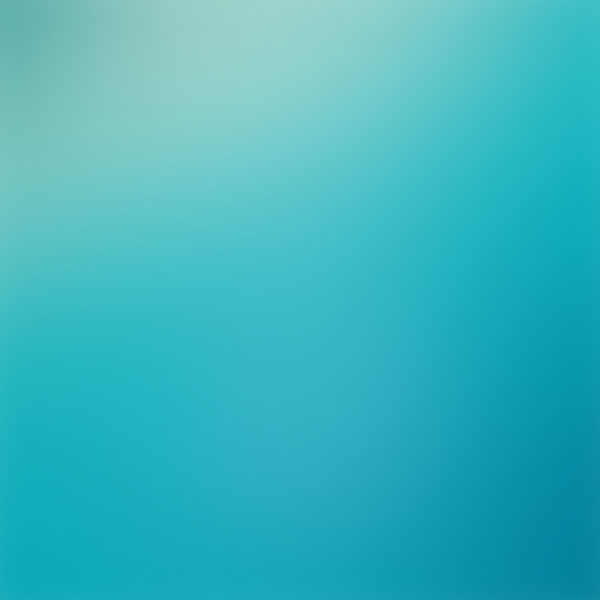 iPapers.co-Apple-iPhone-iPad-Macbook-iMac-wallpaper-si78-linden-artwork-blue-sky-gradation-blur-wallpaper