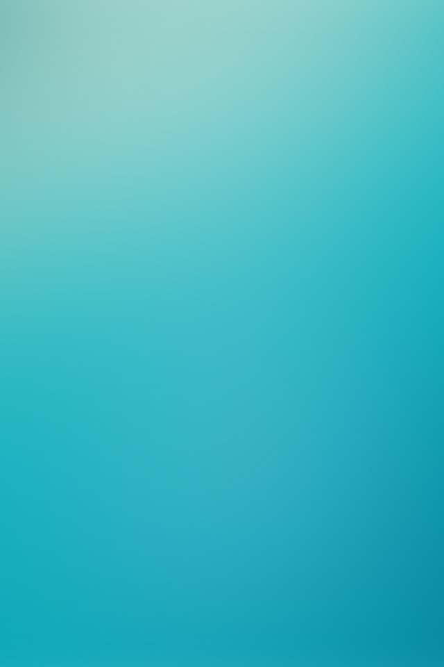 blue blur 2 wallpaper - photo #42