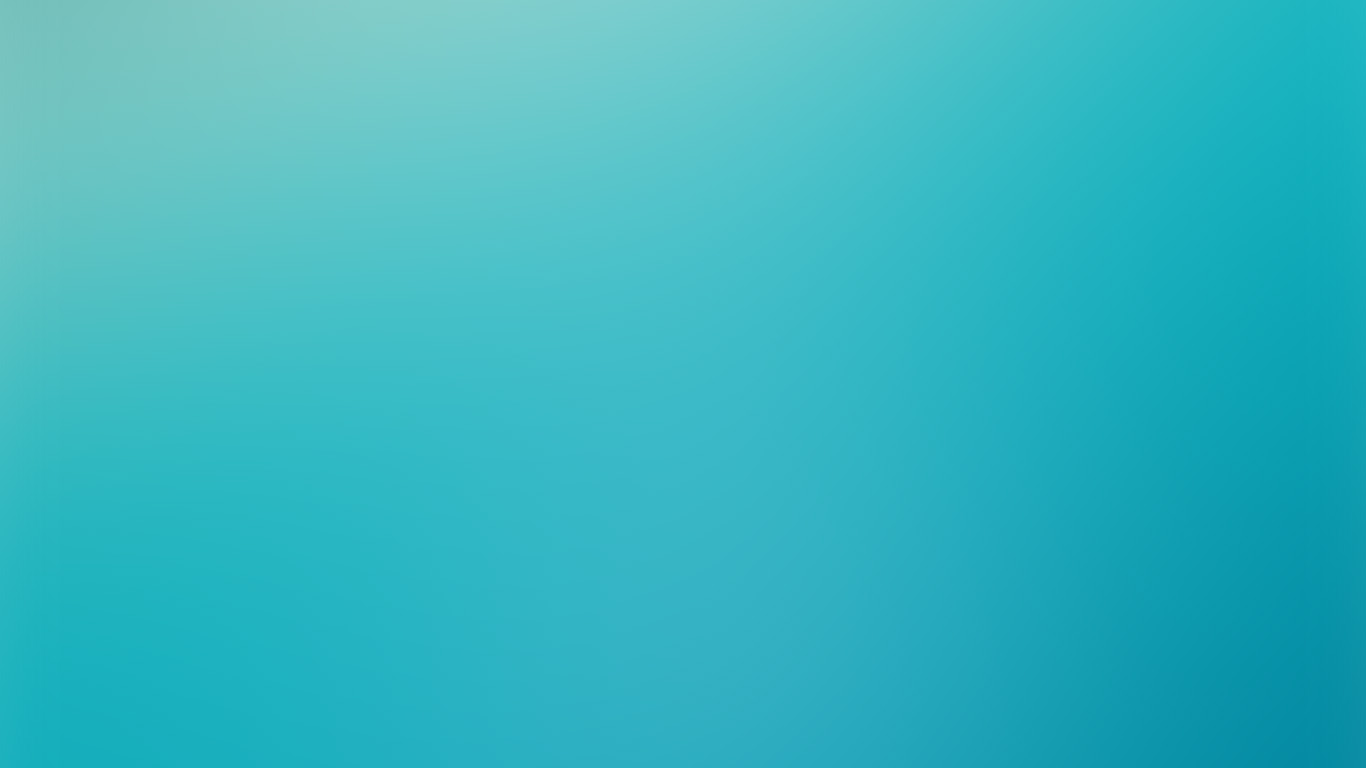wallpaper-desktop-laptop-mac-macbook-si78-linden-artwork-blue-sky-gradation-blur