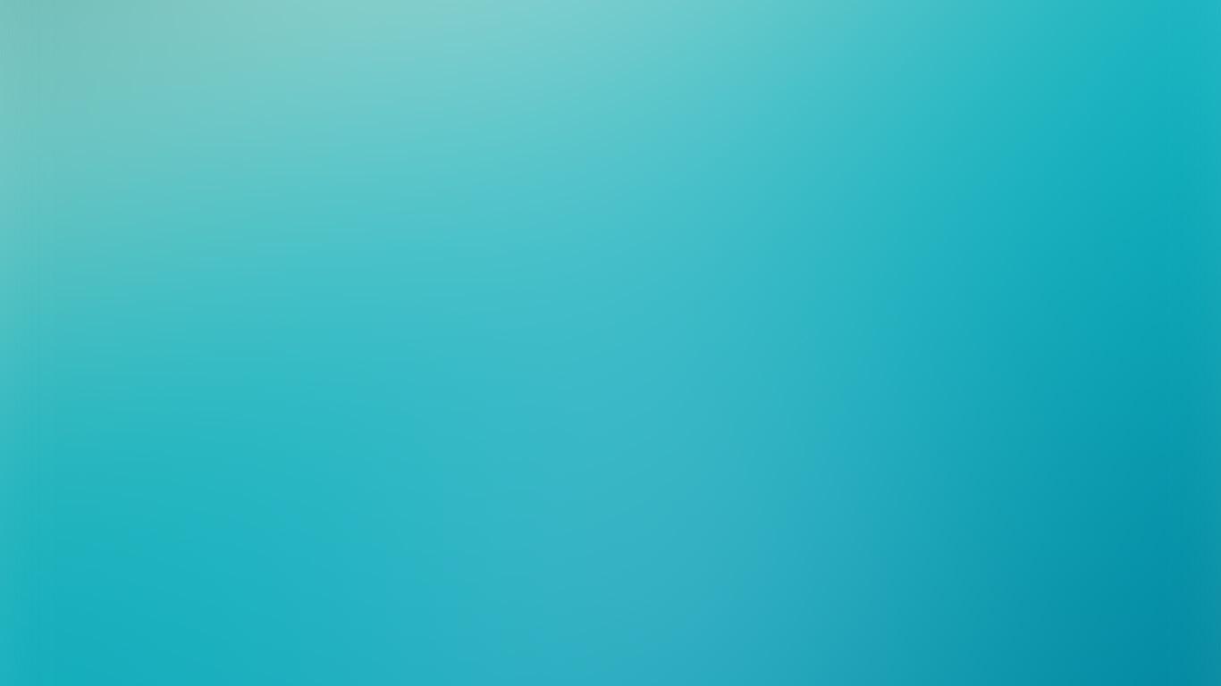 desktop-wallpaper-laptop-mac-macbook-air-si78-linden-artwork-blue-sky-gradation-blur-wallpaper