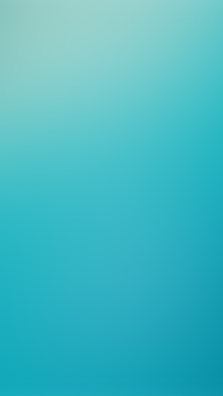 iPhone6papers.co-Apple-iPhone-6-iphone6-plus-wallpaper-si78-linden-artwork-blue-sky-gradation-blur