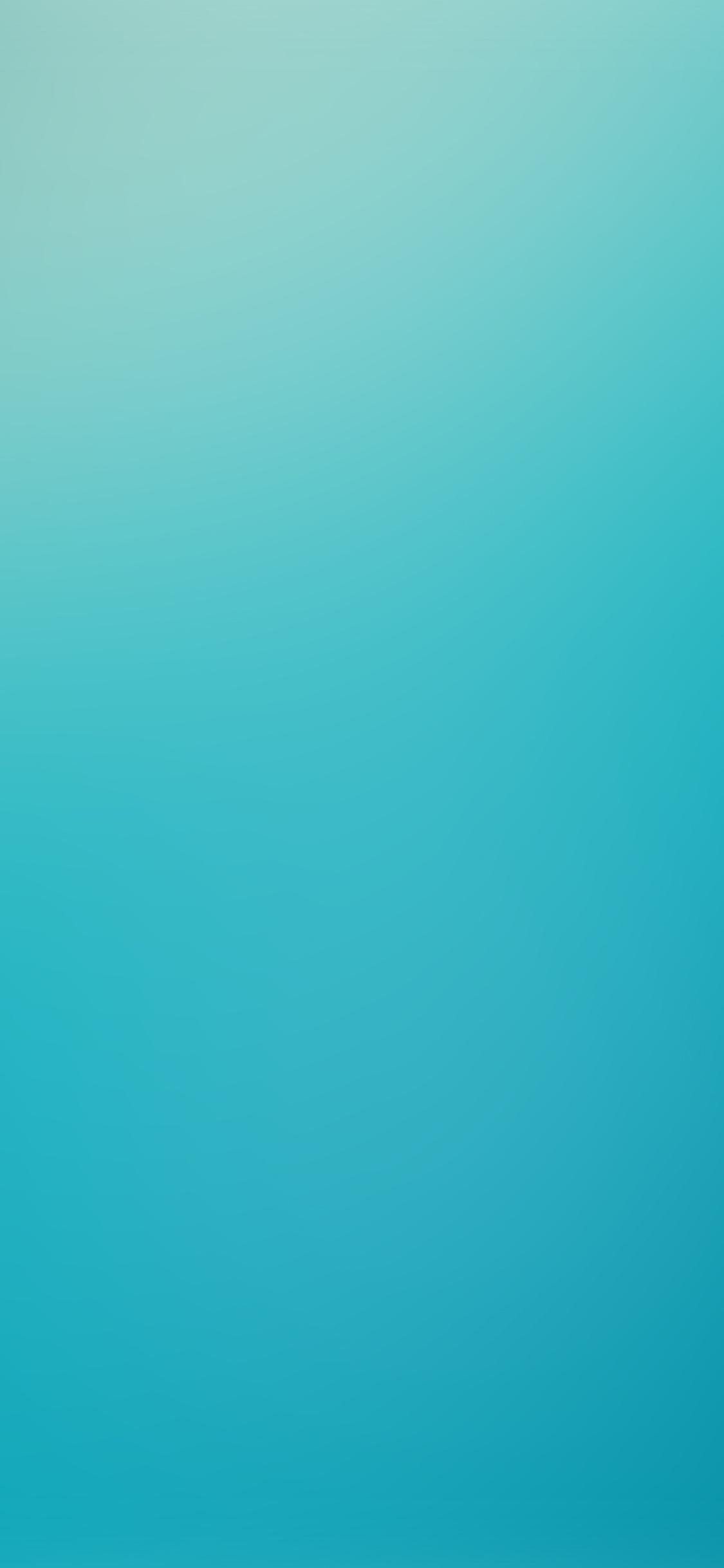 iPhoneXpapers.com-Apple-iPhone-wallpaper-si78-linden-artwork-blue-sky-gradation-blur