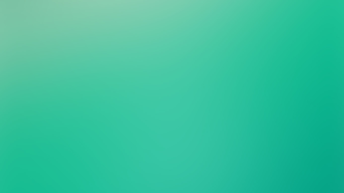 desktop-wallpaper-laptop-mac-macbook-air-si79-soft-spring-green-emerald-gradation-blur-wallpaper