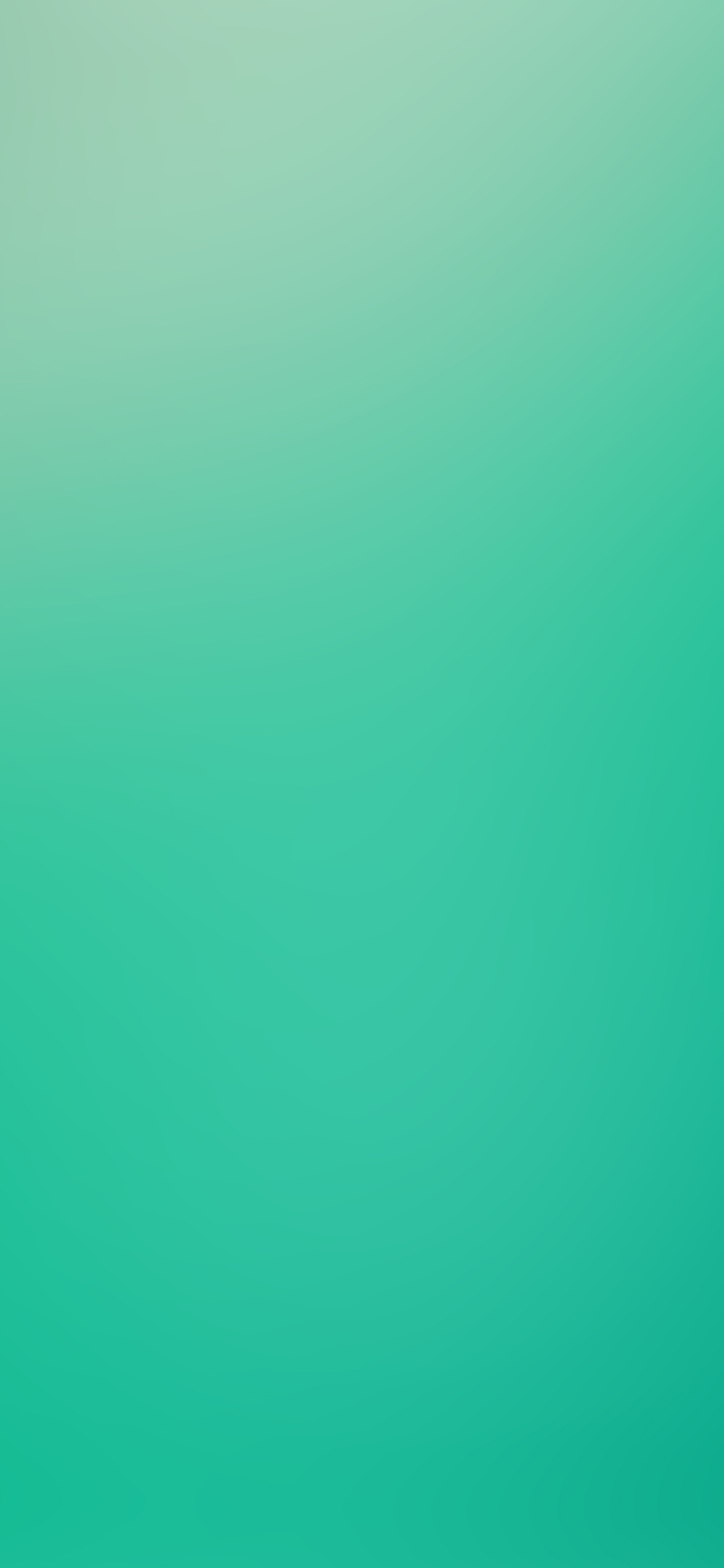 iPhoneXpapers.com-Apple-iPhone-wallpaper-si79-soft-spring-green-emerald-gradation-blur