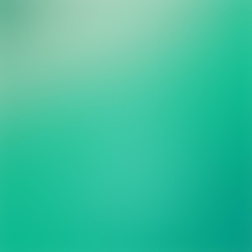 Si79-soft-spring-green