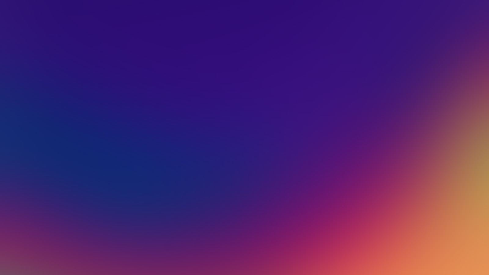 si80-rainbow-blue-gradation-blur-wallpaper