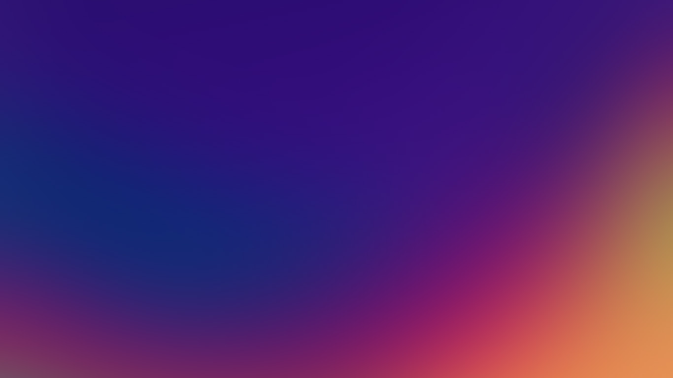 desktop-wallpaper-laptop-mac-macbook-air-si80-rainbow-blue-gradation-blur-wallpaper