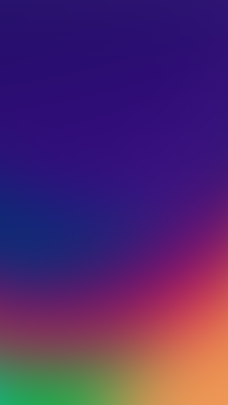 Papers.co-iPhone5-iphone6-plus-wallpaper-si80-rainbow-blue-gradation-blur