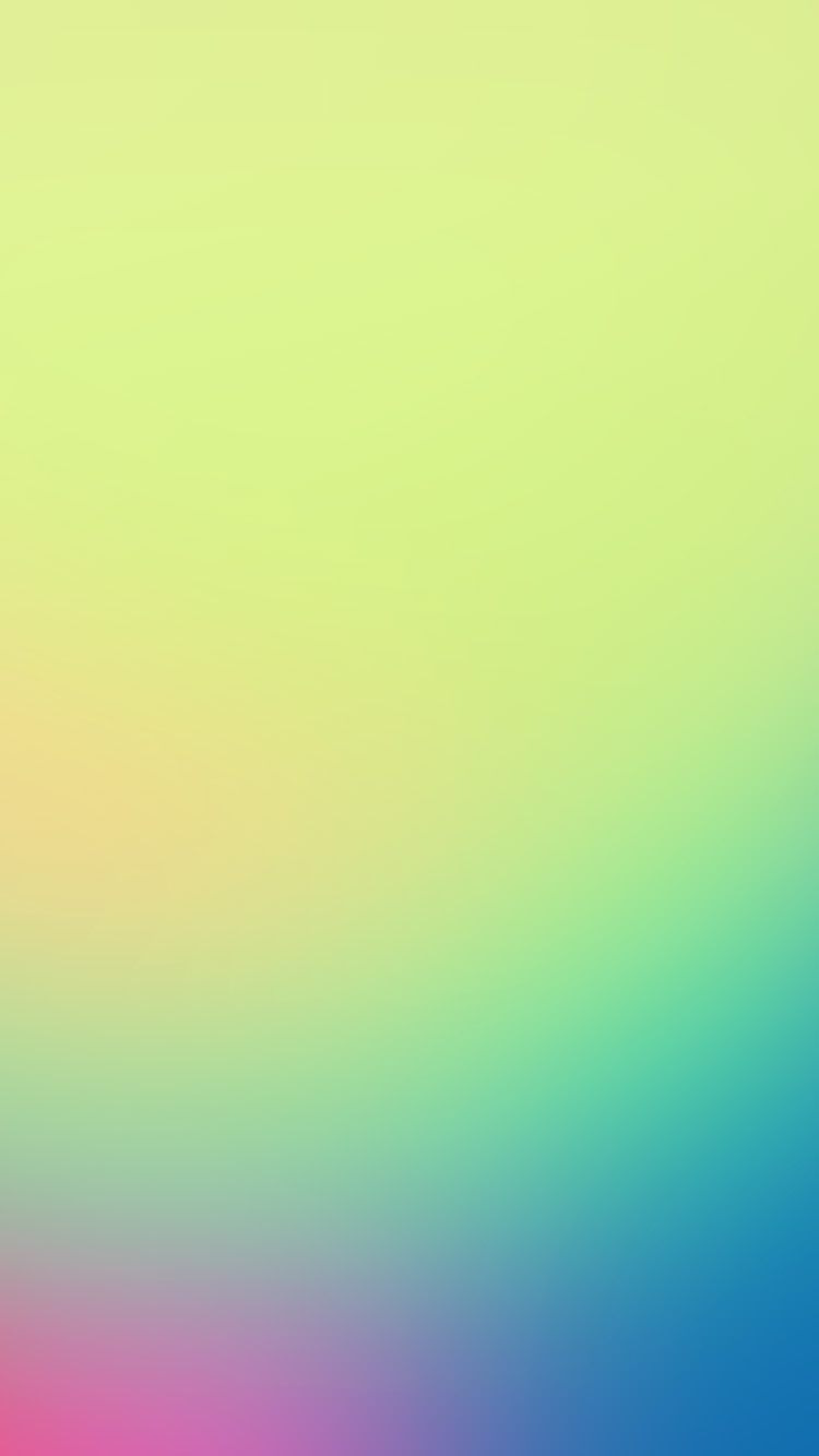 Papers.co-iPhone5-iphone6-plus-wallpaper-si81-morning-light-green-gradation-blur