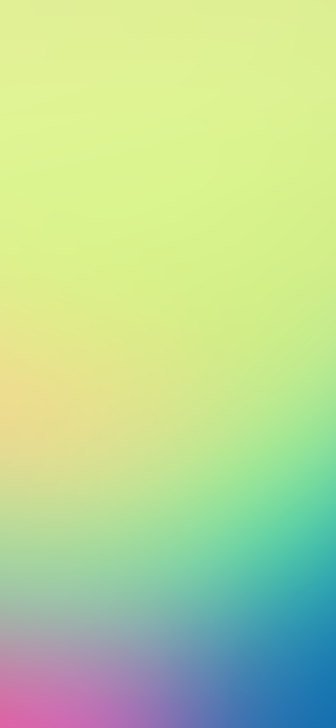 iPhoneXpapers.com-Apple-iPhone-wallpaper-si81-morning-light-green-gradation-blur