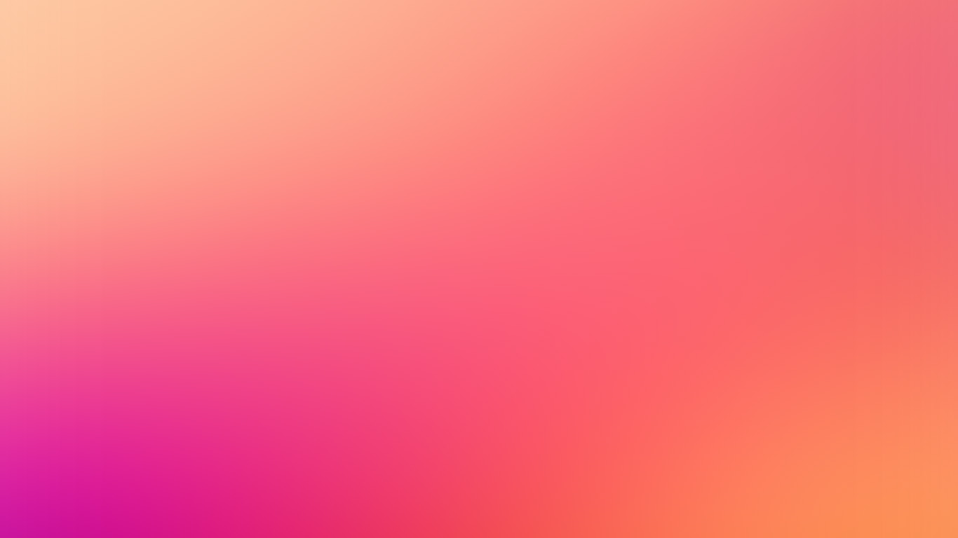 desktop-wallpaper-laptop-mac-macbook-air-si82-ipad-glow-red-orange-hot-gradation-blur-wallpaper
