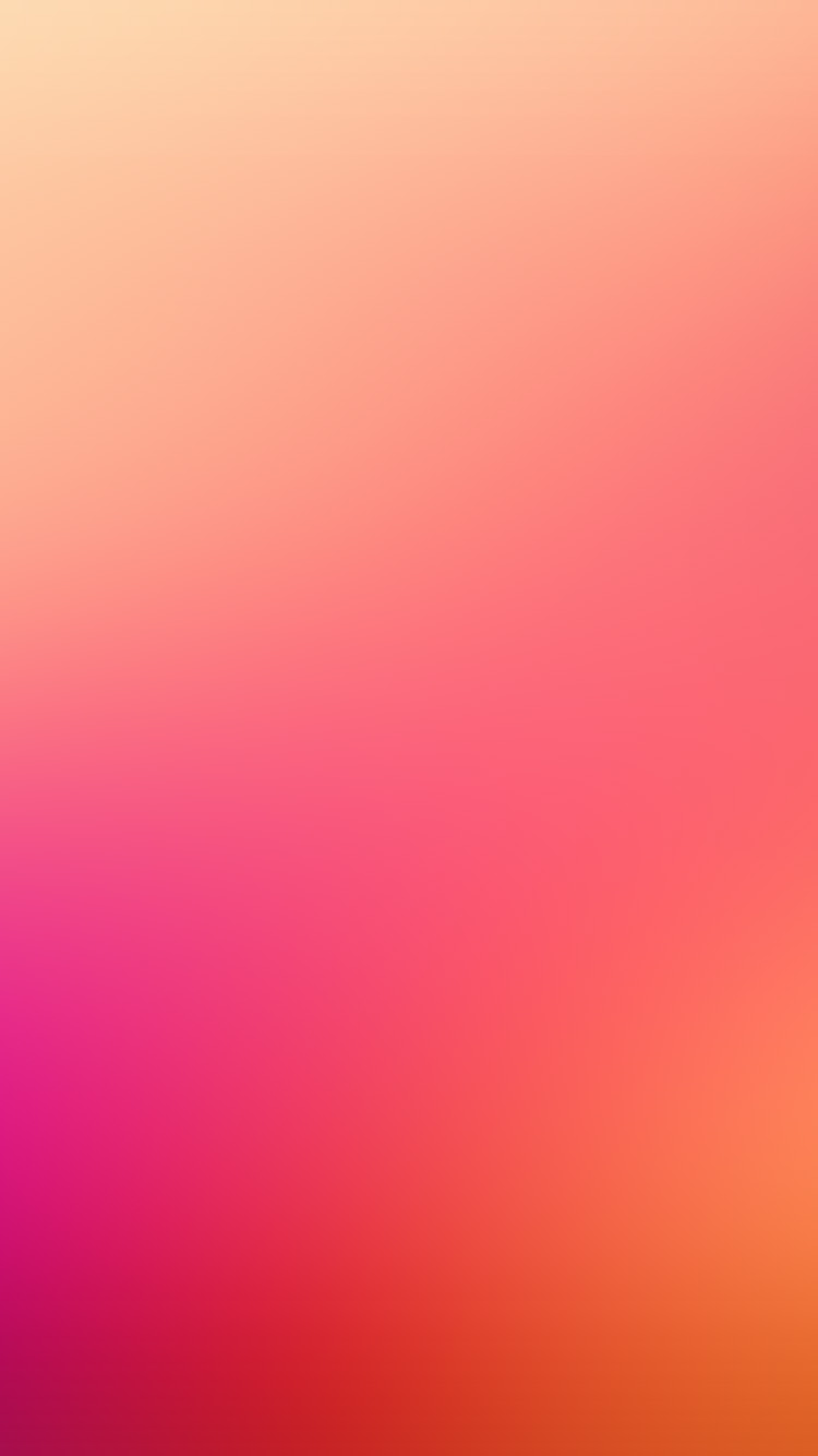 Papers.co-iPhone5-iphone6-plus-wallpaper-si82-ipad-glow-red-orange-hot-gradation-blur