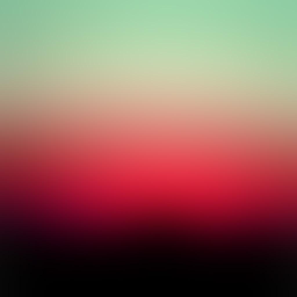 android-wallpaper-si83-love-is-like-hana-red-gradation-blur-wallpaper