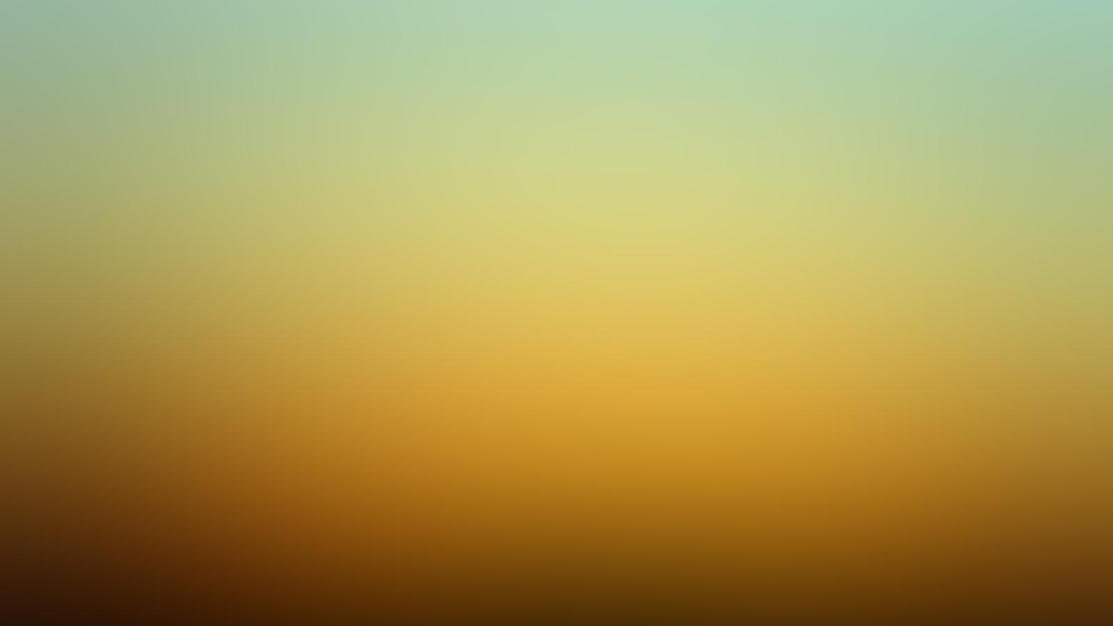 essay wallpaper yellow