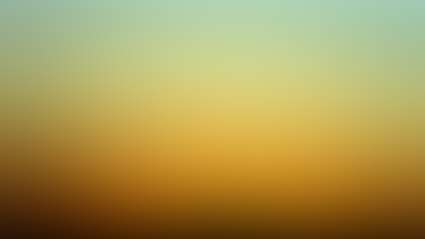 desktop-wallpaper-laptop-mac-macbook-air-si84-love-field-yellow-gradation-blur-wallpaper