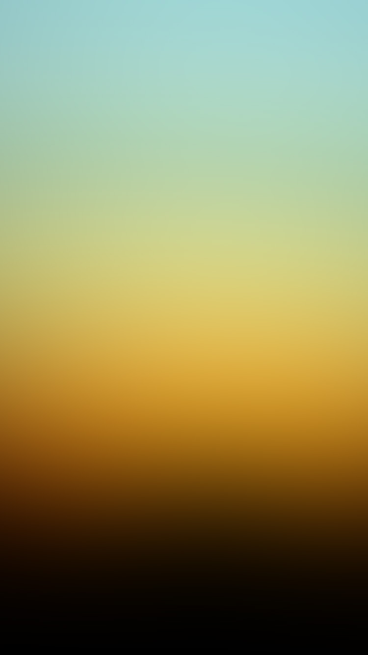 iPhone6papers.co-Apple-iPhone-6-iphone6-plus-wallpaper-si84-love-field-yellow-gradation-blur