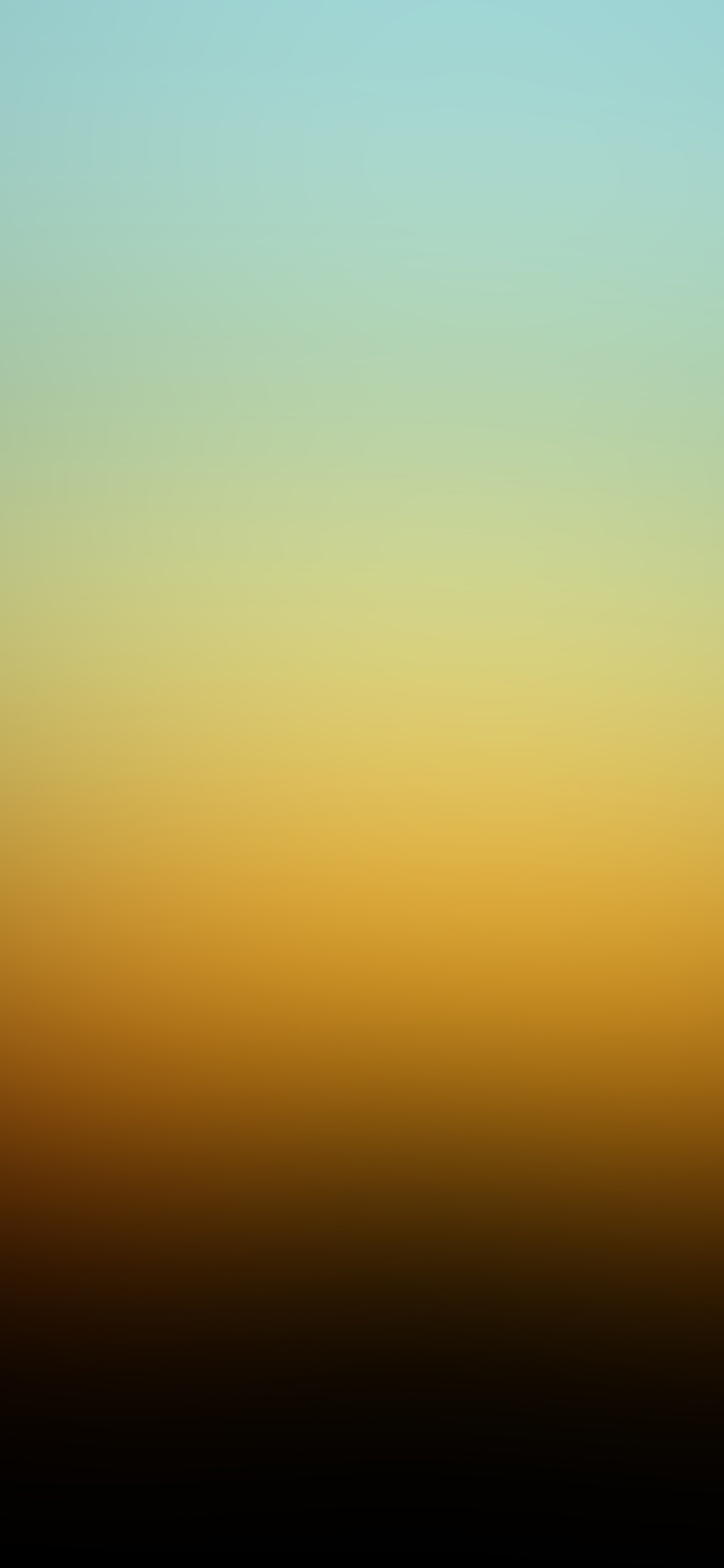 iPhoneXpapers.com-Apple-iPhone-wallpaper-si84-love-field-yellow-gradation-blur