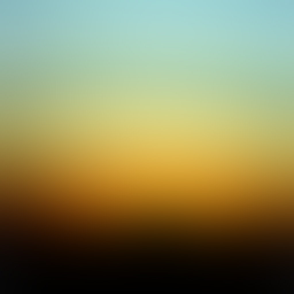 android-wallpaper-si84-love-field-yellow-gradation-blur-wallpaper