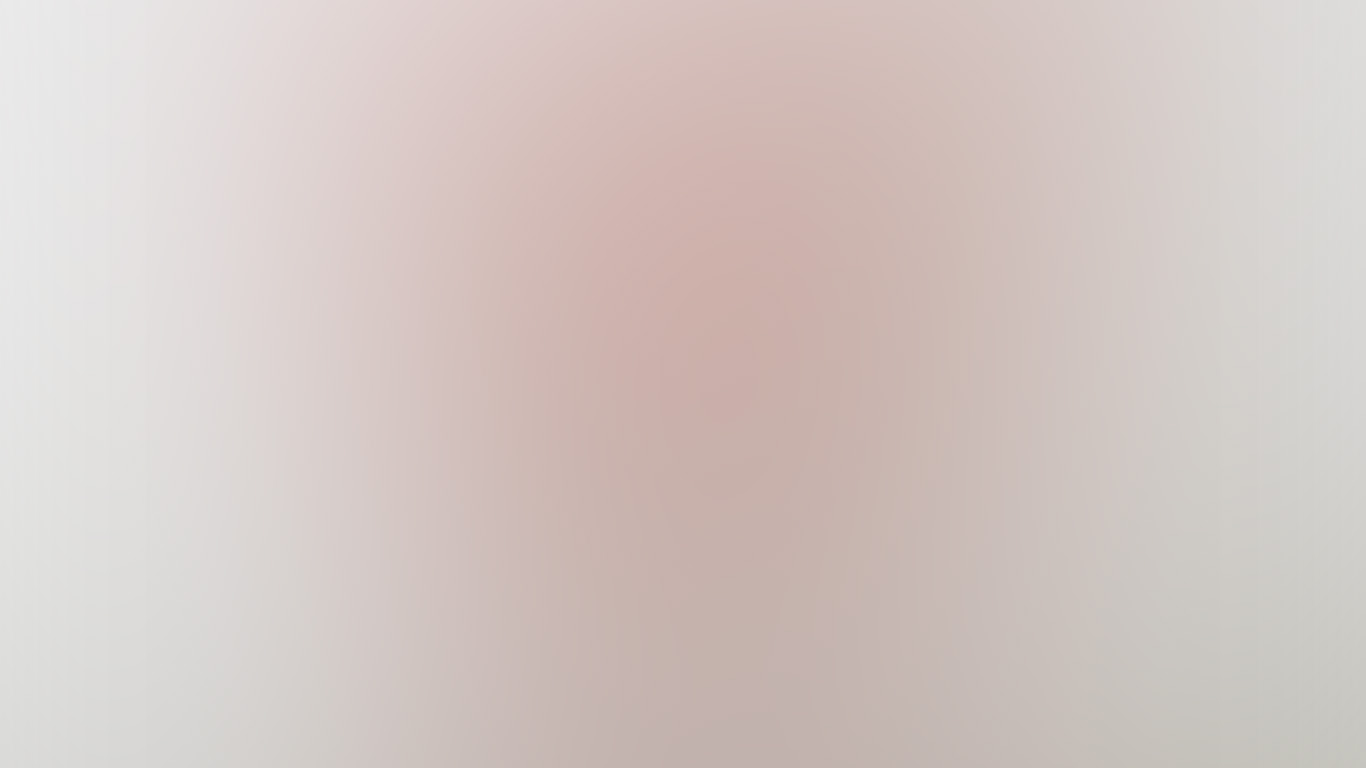 desktop-wallpaper-laptop-mac-macbook-air-si85-nose-soft-pastel-pink-white-gradation-blur-wallpaper