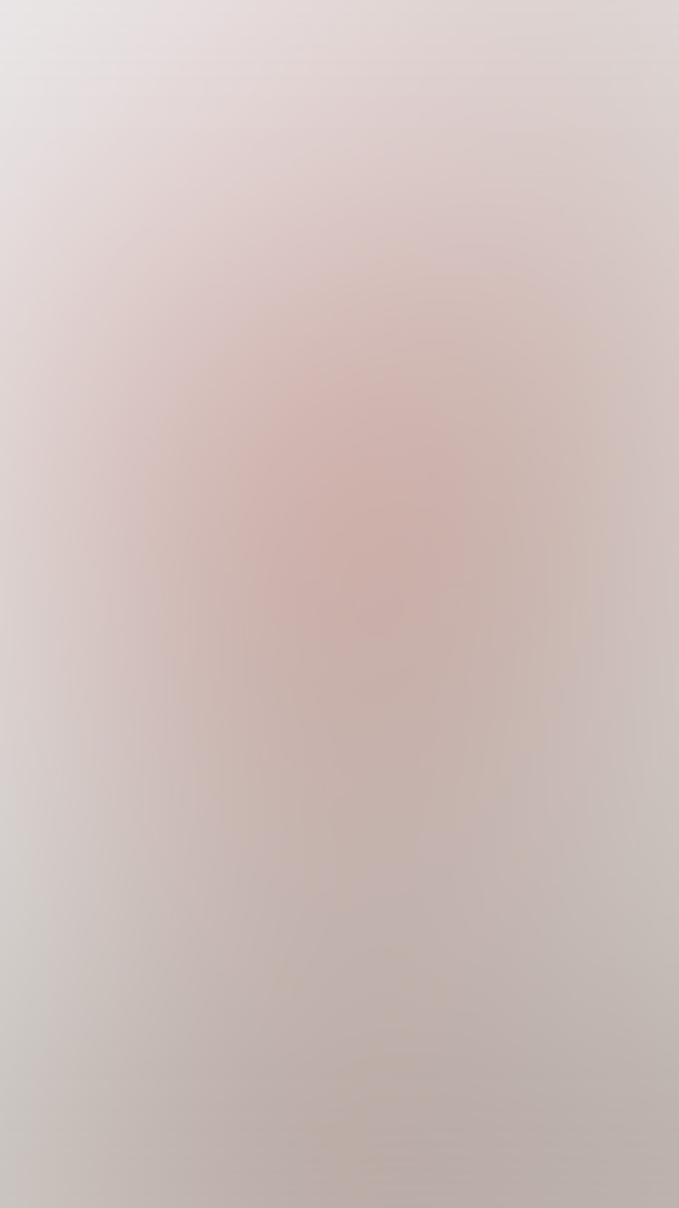 iPhone6papers.co-Apple-iPhone-6-iphone6-plus-wallpaper-si85-nose-soft-pastel-pink-white-gradation-blur