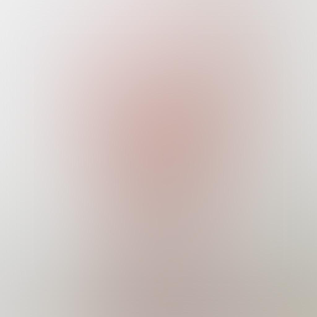 android-wallpaper-si85-nose-soft-pastel-pink-white-gradation-blur-wallpaper