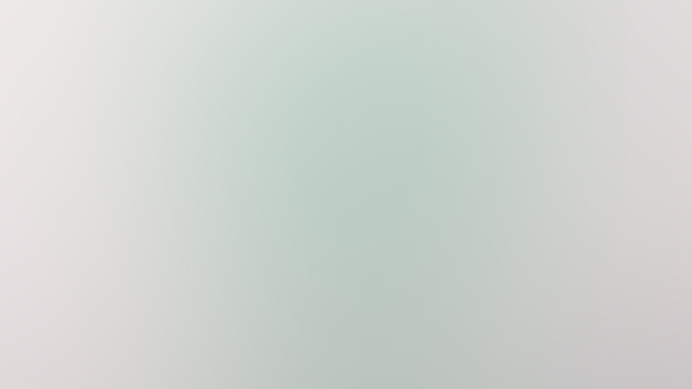 desktop-wallpaper-laptop-mac-macbook-air-si86-soft-gray-gradation-blur-wallpaper