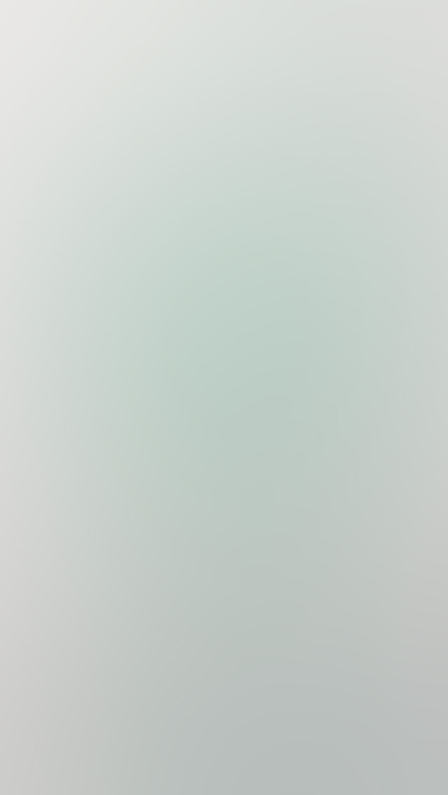 freeios8.com-iphone-4-5-6-plus-ipad-ios8-si86-soft-gray-gradation-blur