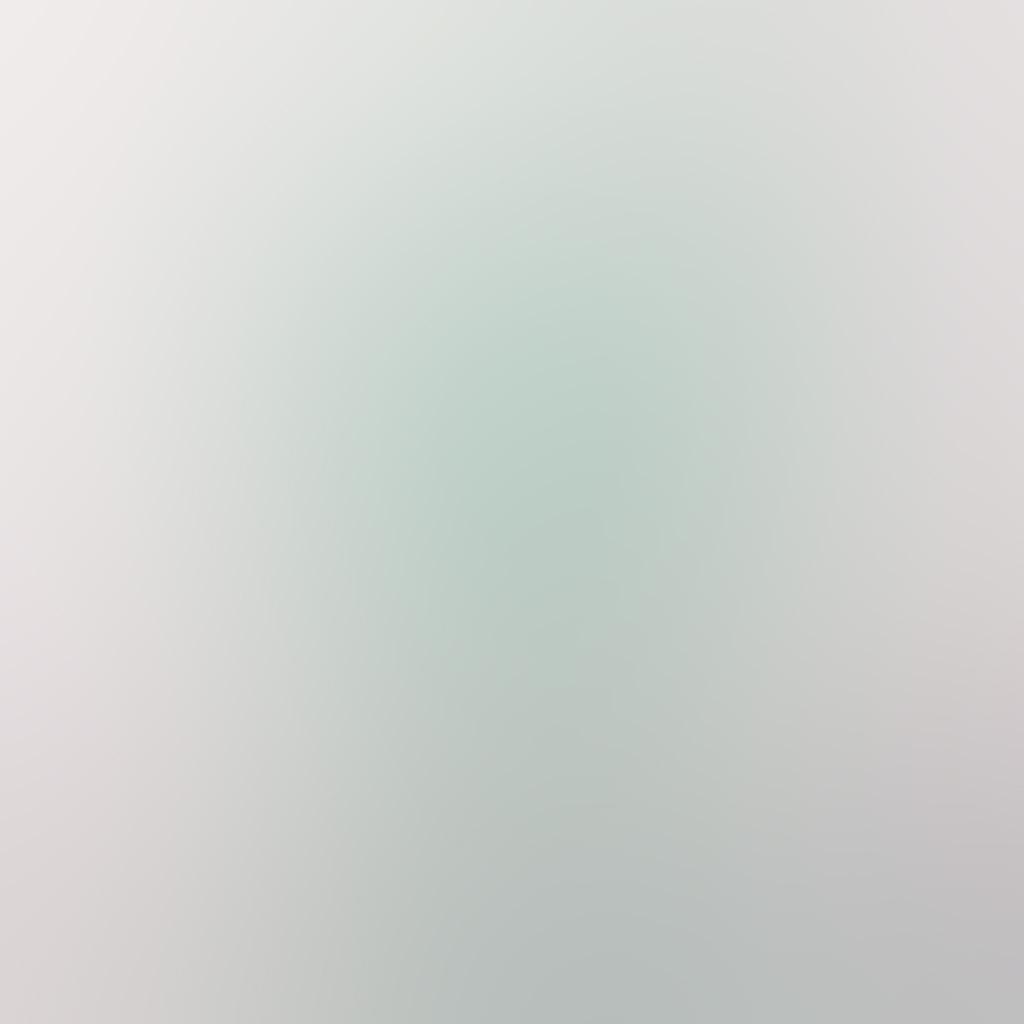 android-wallpaper-si86-soft-gray-gradation-blur-wallpaper