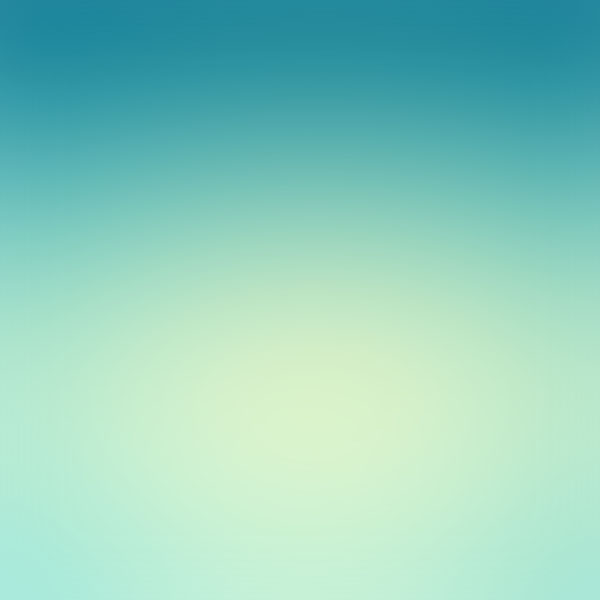 iPapers.co-Apple-iPhone-iPad-Macbook-iMac-wallpaper-si87-light-green-blue-sky-gradation-blur-wallpaper
