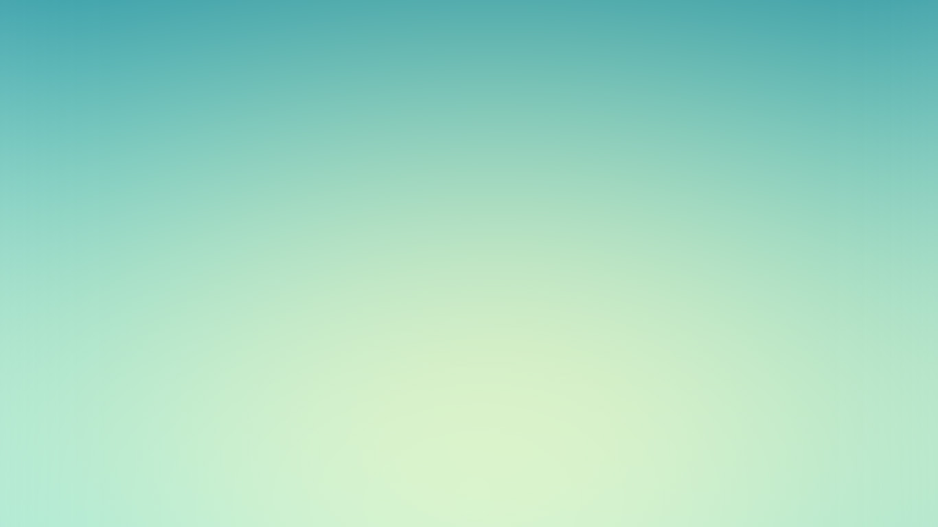 desktop-wallpaper-laptop-mac-macbook-air-si87-light-green-blue-sky-gradation-blur-wallpaper
