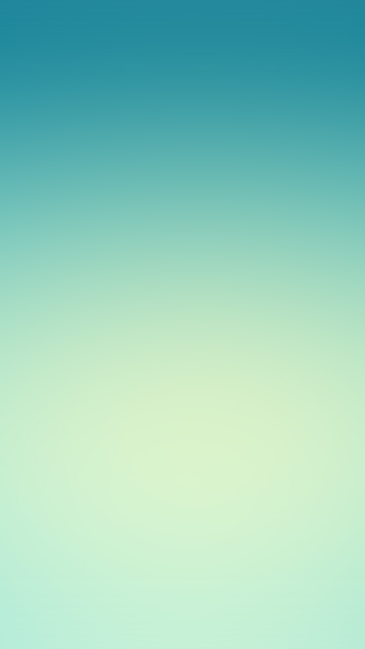 iPhone6papers.co-Apple-iPhone-6-iphone6-plus-wallpaper-si87-light-green-blue-sky-gradation-blur