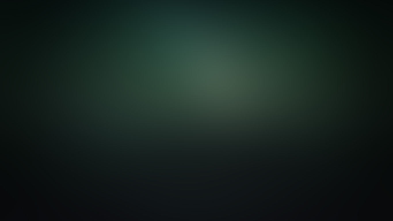 desktop-wallpaper-laptop-mac-macbook-air-si88-dark-green-smoke-fog-night-gradation-blur-wallpaper