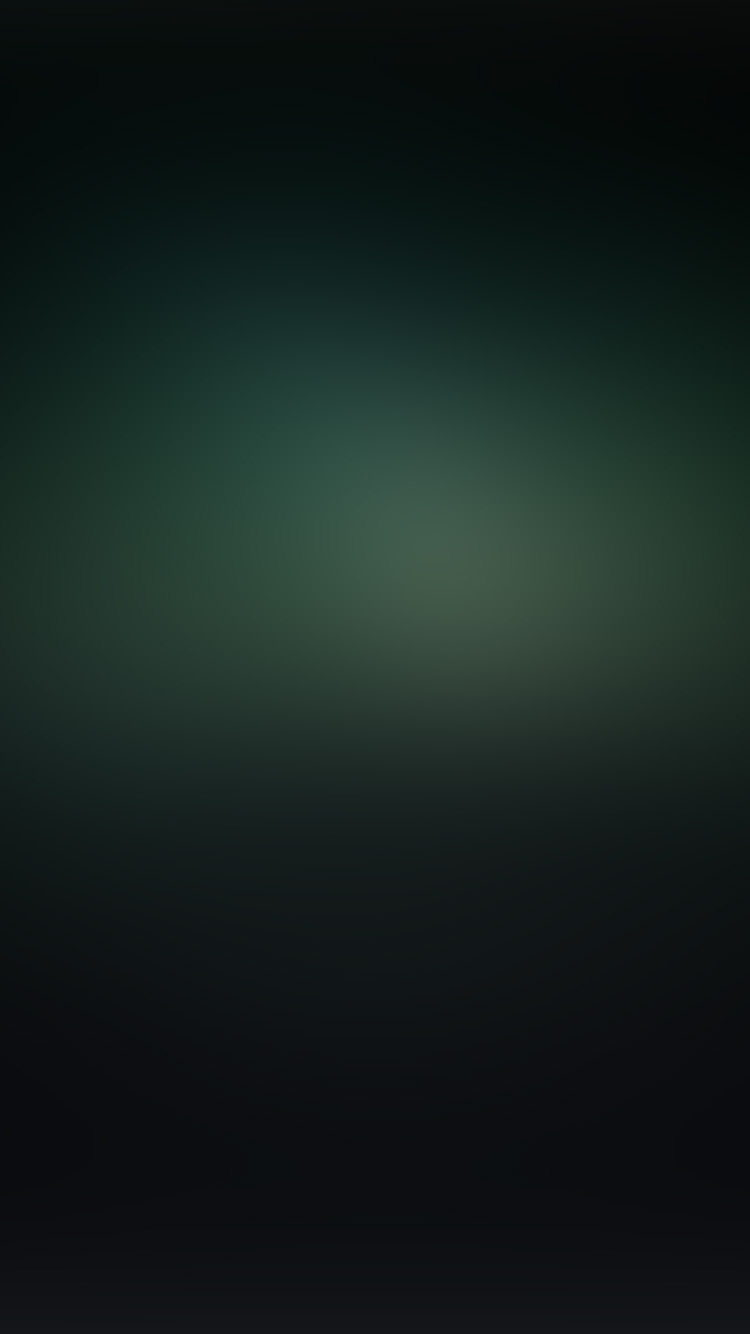 iPhone6papers.co-Apple-iPhone-6-iphone6-plus-wallpaper-si88-dark-green-smoke-fog-night-gradation-blur