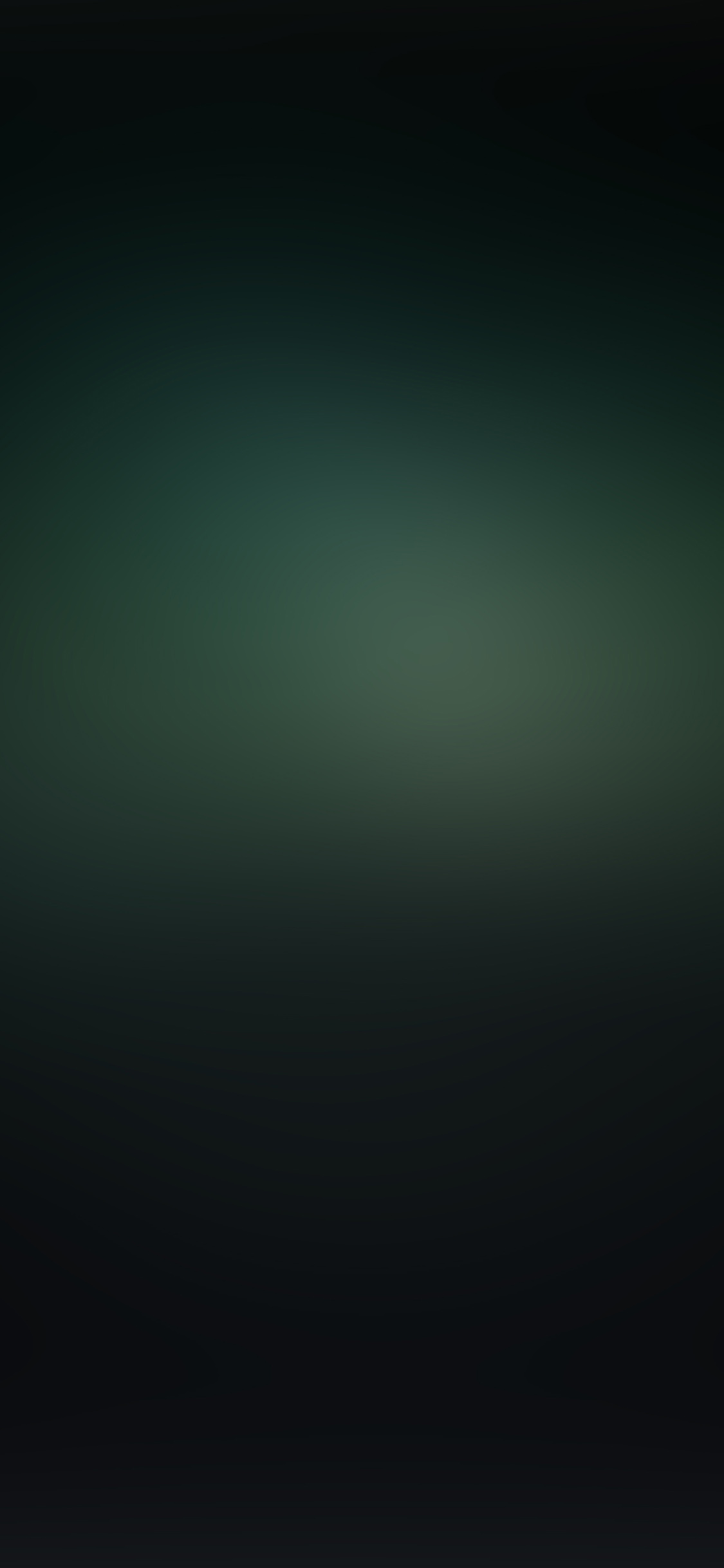 iPhoneXpapers.com-Apple-iPhone-wallpaper-si88-dark-green-smoke-fog-night-gradation-blur