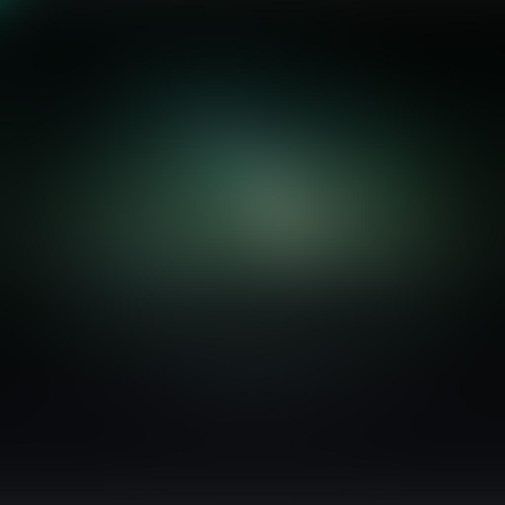 android-wallpaper-si88-dark-green-smoke-fog-night-gradation-blur-wallpaper