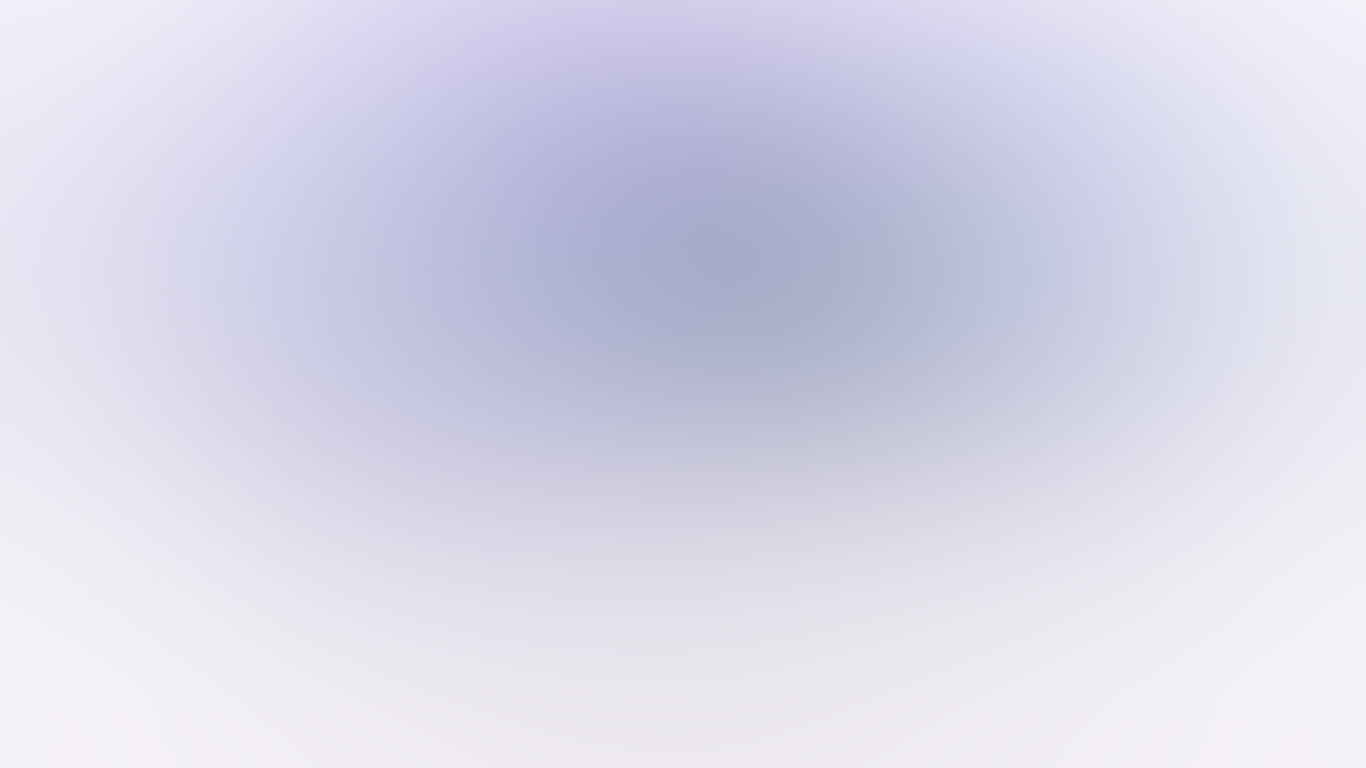 desktop-wallpaper-laptop-mac-macbook-air-si89-white-gray-blue-soft-pastel-gradation-blur-wallpaper