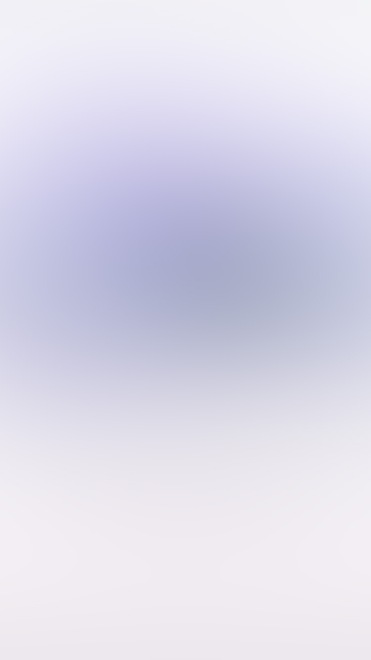 Papers.co-iPhone5-iphone6-plus-wallpaper-si89-white-gray-blue-soft-pastel-gradation-blur