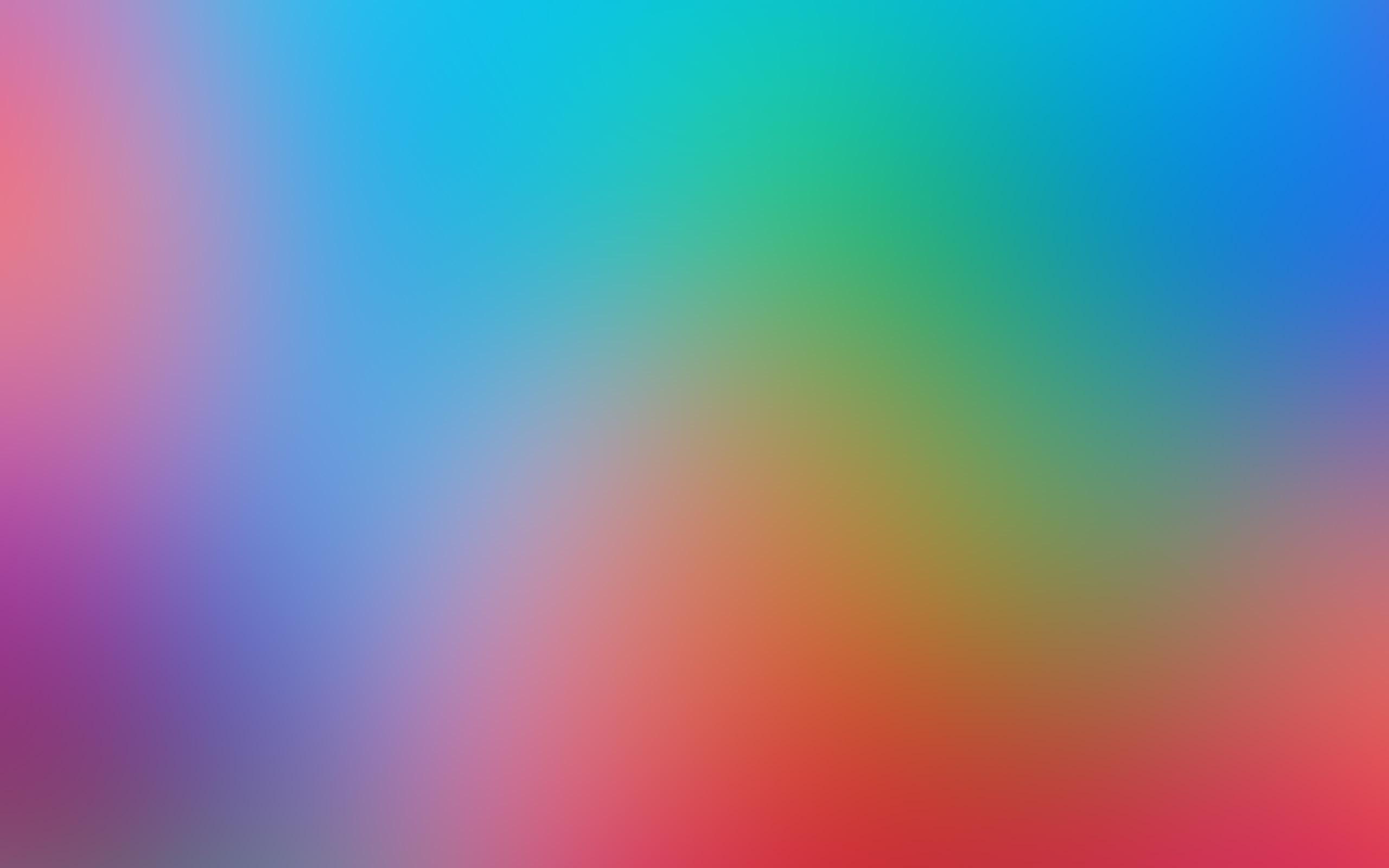 Si90 rainbow color gradation blur wallpaper - Color gradation wallpaper ...