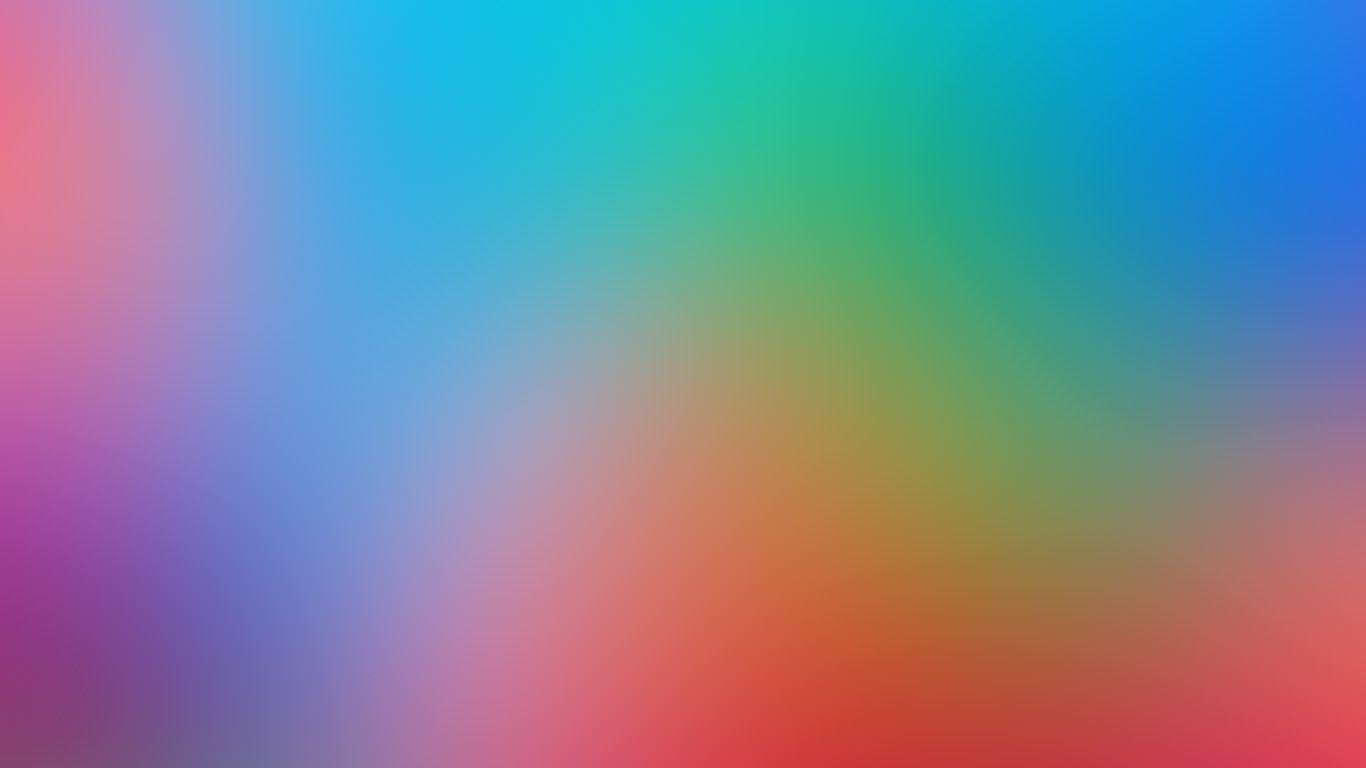 wallpaper-desktop-laptop-mac-macbook-si90-rainbow-color-gradation-blur