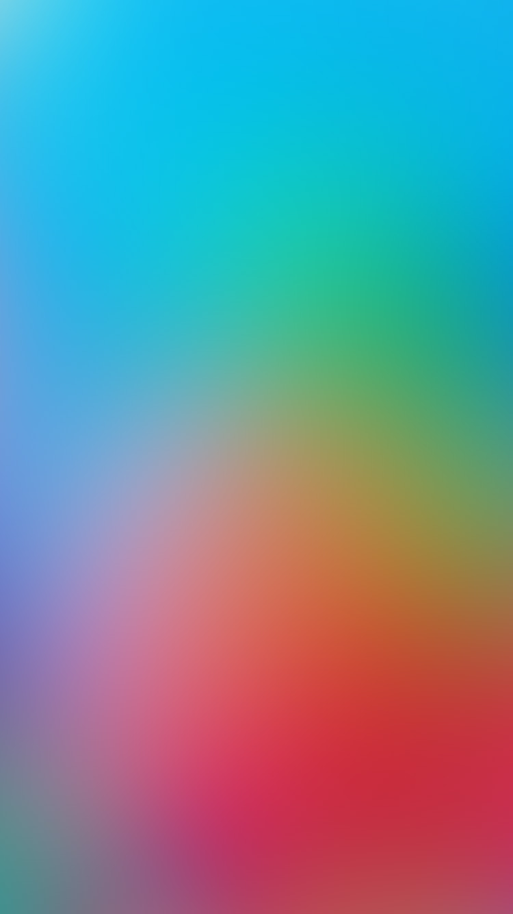 iPhone6papers.co-Apple-iPhone-6-iphone6-plus-wallpaper-si90-rainbow-color-gradation-blur