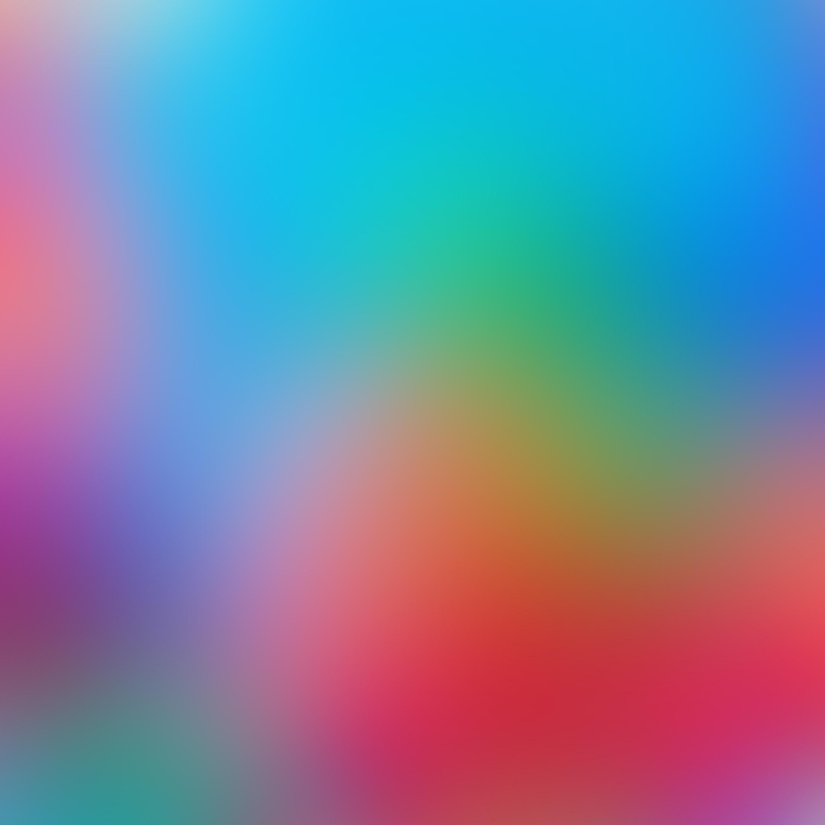 Large - Color gradation wallpaper ...