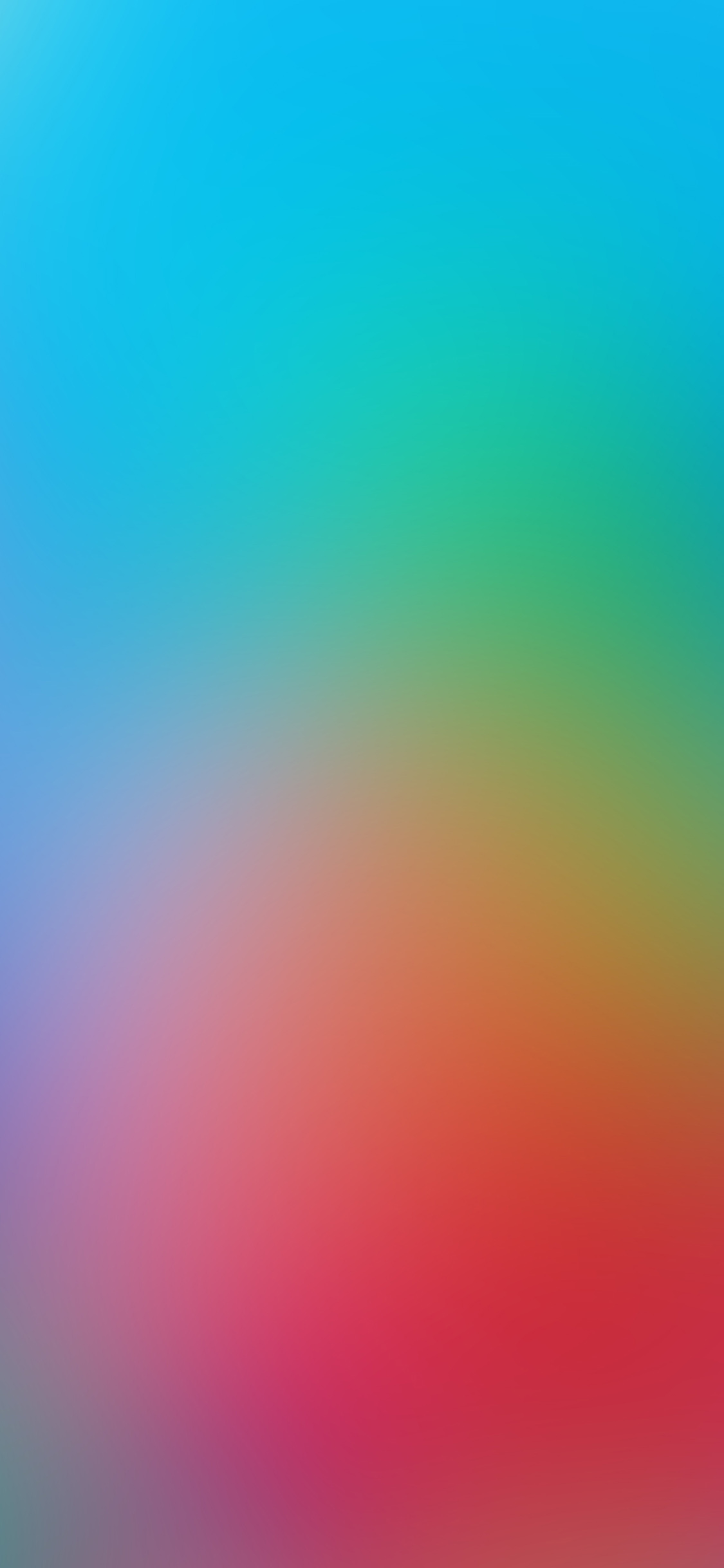 iPhoneXpapers.com-Apple-iPhone-wallpaper-si90-rainbow-color-gradation-blur